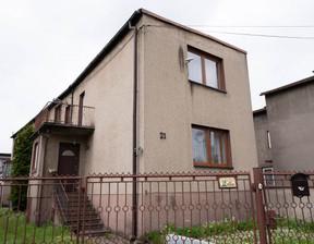 Dom na sprzedaż, Dąbrowa Górnicza Strzemieszyce Małe, 530 m²