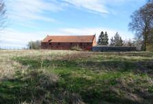 Działka na sprzedaż, Nowa Wieś, 6756 m²