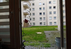 Kawalerka do wynajęcia, Warszawa Natolin, 21 m² | Morizon.pl | 3037 nr9