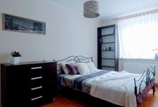 Mieszkanie do wynajęcia, Warszawa Stary Imielin, 51 m²