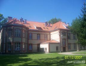 Obiekt na sprzedaż, Kętrzyn Sikorskiego, 6 m²