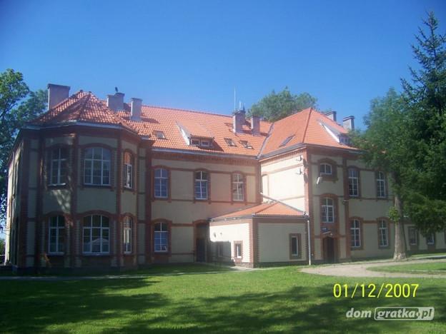 Obiekt na sprzedaż, Kętrzyn Sikorskiego, 6 m²   Morizon.pl   2199