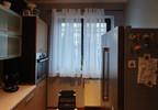 Dom na sprzedaż, Nowy Dwór Mazowiecki, 275 m² | Morizon.pl | 3364 nr12