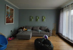 Dom na sprzedaż, Nowy Dwór Mazowiecki, 275 m² | Morizon.pl | 3364 nr2