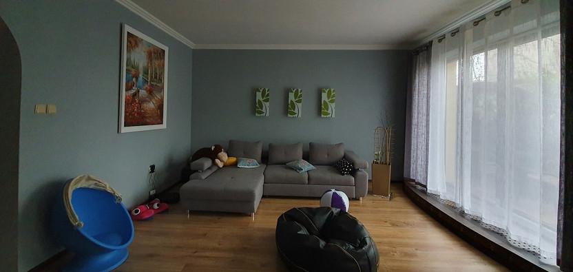 Dom na sprzedaż, Nowy Dwór Mazowiecki, 275 m² | Morizon.pl | 3364