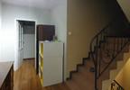 Dom na sprzedaż, Nowy Dwór Mazowiecki, 275 m² | Morizon.pl | 3364 nr14
