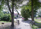 Obiekt na sprzedaż, Kętrzyn Sikorskiego, 6 m²   Morizon.pl   2199 nr3