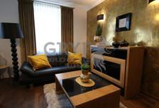 Mieszkanie do wynajęcia, Słupsk, 42 m²