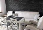Mieszkanie na sprzedaż, Gryfino, 42 m² | Morizon.pl | 4613 nr3