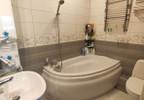 Mieszkanie na sprzedaż, Gryfino, 64 m² | Morizon.pl | 3833 nr9