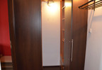 Mieszkanie do wynajęcia, Gryfino, 74 m²   Morizon.pl   2859 nr7