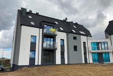 Mieszkanie na sprzedaż, Gryfino, 75 m²
