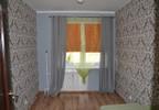 Mieszkanie na sprzedaż, Gryfino, 74 m²   Morizon.pl   0549 nr5