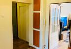 Mieszkanie na sprzedaż, Gryfino, 64 m² | Morizon.pl | 3833 nr6