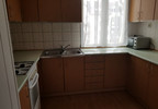 Mieszkanie do wynajęcia, Gryfino, 47 m²   Morizon.pl   6720 nr6
