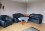 Mieszkanie do wynajęcia, Baniewice, 64 m² | Morizon.pl | 2452 nr3