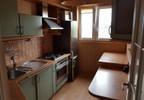 Mieszkanie do wynajęcia, Baniewice, 64 m² | Morizon.pl | 2452 nr10