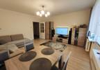 Mieszkanie na sprzedaż, Gryfino, 64 m² | Morizon.pl | 3833 nr2