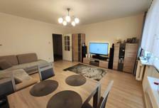 Mieszkanie na sprzedaż, Gryfino, 64 m²