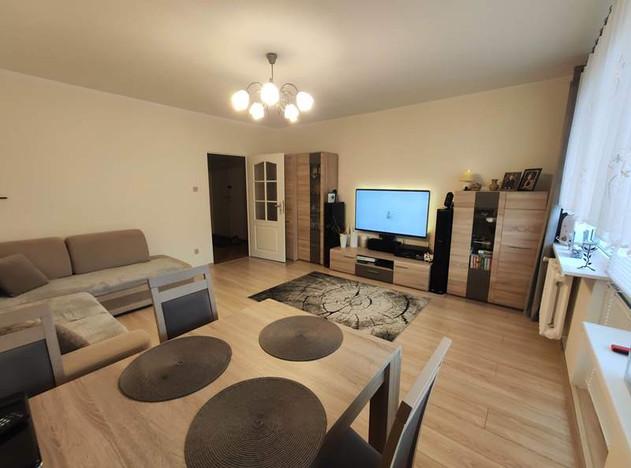 Mieszkanie na sprzedaż, Gryfino, 64 m² | Morizon.pl | 3833
