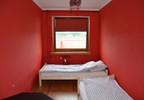Mieszkanie do wynajęcia, Gryfino, 74 m²   Morizon.pl   2859 nr5