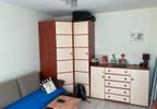 Kawalerka do wynajęcia, Gryfino, 25 m²   Morizon.pl   3480 nr5