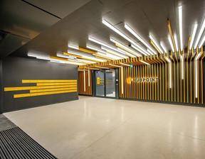 Biuro do wynajęcia, Kraków Podgórze, 86 m²