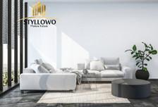 Mieszkanie na sprzedaż, Gdańsk Przymorze, 108 m²