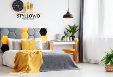 Mieszkanie na sprzedaż, Kowale Glazurowa, 46 m²