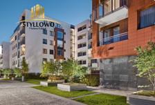 Mieszkanie na sprzedaż, Gdańsk Wrzeszcz, 55 m²