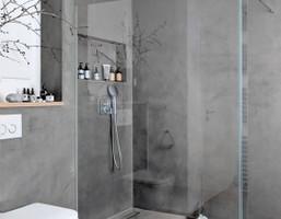 Morizon WP ogłoszenia   Mieszkanie na sprzedaż, Gdańsk Łostowice, 74 m²   3666