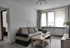 Mieszkanie do wynajęcia, Warszawa Śródmieście, 40 m² | Morizon.pl | 5449 nr5