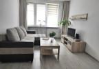 Mieszkanie do wynajęcia, Warszawa Śródmieście, 40 m² | Morizon.pl | 5449 nr6