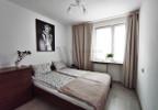 Mieszkanie do wynajęcia, Warszawa Śródmieście, 40 m² | Morizon.pl | 5449 nr3