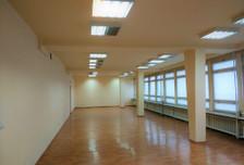 Lokal użytkowy do wynajęcia, Łódź Bałuty, 250 m²