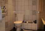Mieszkanie na sprzedaż, Łódź Niska, 500 m² | Morizon.pl | 7078 nr15