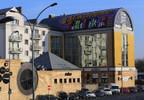 Działka na sprzedaż, Warszawa Mokotów, 2640 m² | Morizon.pl | 7832 nr3