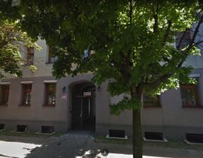 Mieszkanie na sprzedaż, Łódź Niska, 500 m²