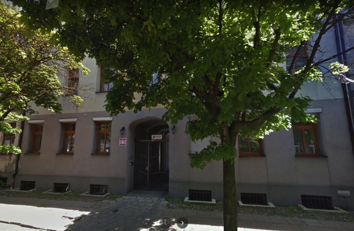 Mieszkanie na sprzedaż, Łódź Niska, 500 m² | Morizon.pl | 7078