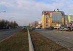 Działka na sprzedaż, Warszawa Mokotów, 2640 m² | Morizon.pl | 7832 nr4