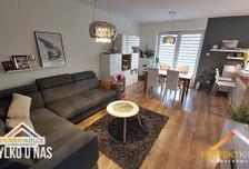 Mieszkanie na sprzedaż, Kielce Na Stoku, 73 m²