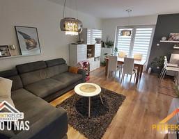 Morizon WP ogłoszenia | Mieszkanie na sprzedaż, Kielce Na Stoku, 73 m² | 9134