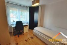 Mieszkanie do wynajęcia, Kielce KSM-XXV-lecia, 35 m²