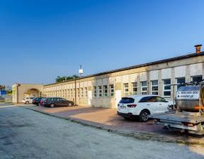 Biuro do wynajęcia, Olsztyn Towarowa , 15 m²