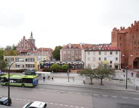 Biuro do wynajęcia, Olsztyn, 54 m²