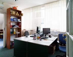 Biuro do wynajęcia, Dorotowo, 440 m²