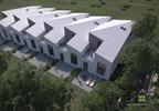 Dom na sprzedaż, Mikołów, 110 m²   Morizon.pl   2207 nr3