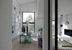 Dom na sprzedaż, Mikołów, 110 m²   Morizon.pl   2207 nr7