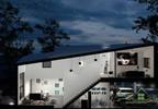 Dom na sprzedaż, Mikołów, 110 m²   Morizon.pl   2207 nr6
