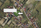 Działka na sprzedaż, Florczaki, 6200 m² | Morizon.pl | 2134 nr4